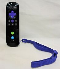 Roku GR-14 Factory Original Streaming Media Player Remote For Roku 2, XS, XD