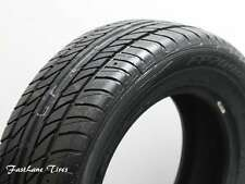 ~1 New 215/45R17  Ohtsu (by Falken) FP7000 2154517 215 45 17 R17 Tires