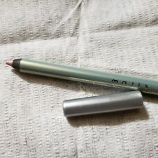 Mally Evercolor Starlight Waterproof Eyeliner *Pink Champagne* New
