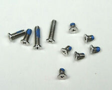 "10 x tornillos para carcasas MacBook Air 13"" a1237 a1304 (2008 2009), Case screw"