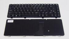 For HP Compaq Presario V6000 F500 F700 v6800 Series US Black Laptop Keyboard
