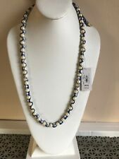 $108 Kate Spade Seaview Pearl Necklace  #7