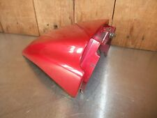 BMW K1100 LT 1995 ABS 1994,6,7,8 Front MudGuard Front Section #90