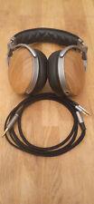 """Denon AH-D9200, AH-D7200, AH-D5200 4.4"""" Balanced Original Cable"""