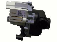 Motor lavavajillas Electrolux RSF63012W RSF63012S 1111456115