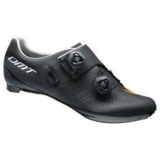 Zapatos Shoes DMT D1 Color Blanco Negro Naranja Talla 41,5