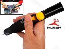Powerful Dual-Loop Non-Slip Desoldering Pump (RD-366D)