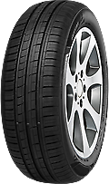 Pneumatiques Largeur de pneu 145 Diamètre 12 pour automobile