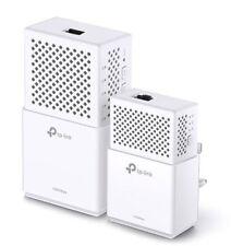 TP-Link TL-WPA7510 KIT WiFi Powerline Kit