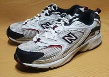 New Balance 431 Mens Running Training Sneakers Shoes 8 2E