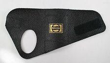Pepsi-Cola USA Bogenschießen Handschutz für Bogenhand Archer's Wrist Guard