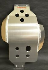 Enduro Engineering Skid Plate Skidplate KTM 400 450 525 EXC MXC SXF 04 05 06 07