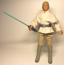 "Action Team, GI Joe, Star Wars, Luke Skywalker 12"", Big Jim"