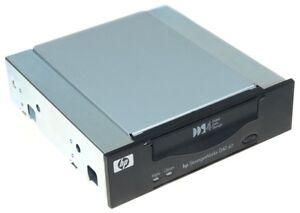 Streamer HP C7497B 20/40 GB DDS-4 SCSI 5.25'' C7497-60004