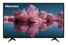 "TV Hisense 32"" / 81 cm - HD LED - Slim Design - H32A5100"