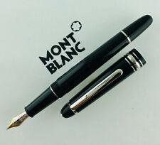 MONTBLANC MEISTERSTUCK 145  M - Stilografica Vintage come Nuova!!