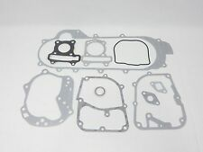 50cc GASKET KIT FOR CHINESE SCOOTERS WITH 50cc (39mm BORE) QMB139 MOTORS