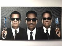 Men In Black 3 MIB3 Wednesday May 16th 2012 Gala Premiere Ticket - Ultra Rare