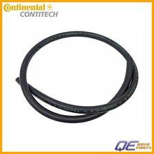 Power Steering Hose (12X18mm) Contitech For: BMW 733i 528e 633CSi 533i 525i 540i