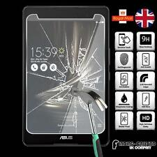Tablet Tempered Glass Screen Protector Cover For Asus ZenPad 3 8.0 Z581KL