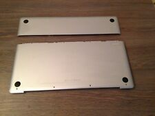 macbook A1286 battery cover