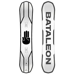Bataleon - Goliath | 2021 - Mens Snowboard