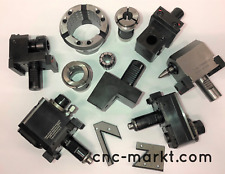 Traub, Reparatur, Ersatzteil, Service, Wartung, TX8H, TX8D, TX8F, TX8I