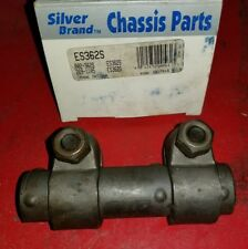 Silver Brand ES2214R 362S Front Tie Rod End Adjusting Sleeve *Free Shipping *