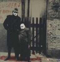 Lucifer's Friend - Lucifer's Friend [New Vinyl LP]