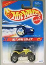 Suzuki Quadracer Lt250r Lt500r Lt250 Lt500 Lt 250 500 Quadzilla Toy