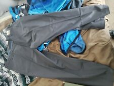 Wrangler Pants 46 X 30