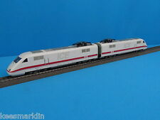 "Marklin 3750 DB  ICE InterCityExpress Br 401   ""Elisabeth"""