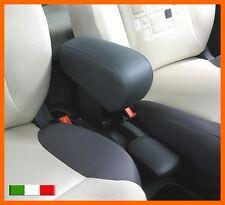 BRACCIOLO PREMIUM mod. SPORT per Fiat Panda NEW (dal 2012>) - vedi ns. tappeti