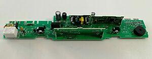 Scheda led elettronica frigorifero C00260750 originale Ariston Indesit Hotpoint