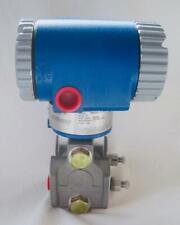 Foxboro Ia Series Imv30 T22bd01f L1 Multivariable Pressure Transmitter Hart