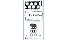 Cylinder Head Gasket Set VOLKSWAGEN PASSAT FSI V6 24V 3.2 250 AXZ (11/2005-)