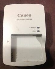 Camera Battery Wall Chargers for Canon PowerShot