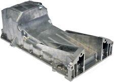 Oil Pan (Engine) 264-354 Dorman (OE Solutions)