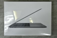 MacBook Pro 13 inch MPXQ2LL/A (2018) Space Gray Sealed