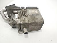 Audi A2 Webasto Diesel Auxiliary Pre Heater Unit 8Z0815069