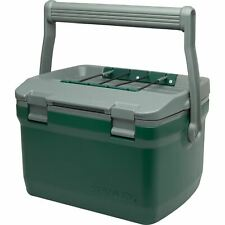 STANLEY ADVENTURE EASY CARRY OUTDOOR COOLER 6.6LTR