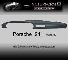 Porsche AB1007