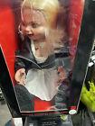 Bride Of Chucky 15