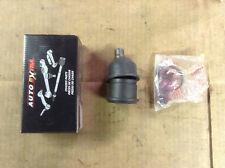 Auto Extra Xtra AXK80012 Suspension Ball Joint Front Upper