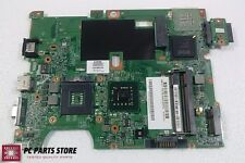 HP Compaq G60 CQ60 Laptop Intel Motherboard 501266-001 Powers On No Video AS-IS