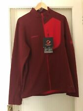 Mammut Aconcagua Light Men's Jacket Size L