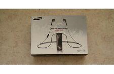 Samsung SGH-F210 boxed MP3 Radio Mini petit small slim micro motorola sony