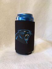 NFL Carolina Panthers Can Holder/Koozies