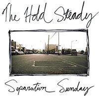 The Hold Steady - Separation Sunday [New Vinyl LP]