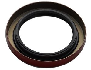 New Jet Diesel Gasket Brand CR SKF Chicago Rawhide Compatible Oil Seal 22425